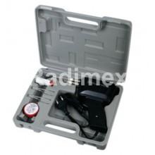 Поялник индукционен TL-SG01 100W