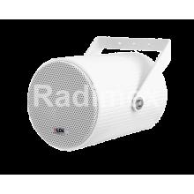 Високоговорител 100V LDA PCM20TS02