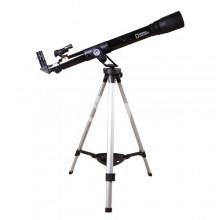 Телескоп Bresser National Geographic 60/800