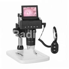 Цифров микроскоп DTX TV LCD