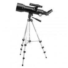 Телескоп Skyline Travel Sun 70