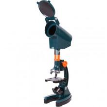 Микроскоп LabZZ M3
