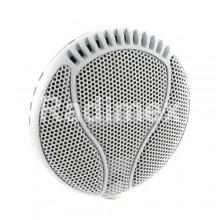 Кондензаторен микрофон SUPERLUX E303W