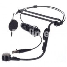 Микрофон за глава HC95