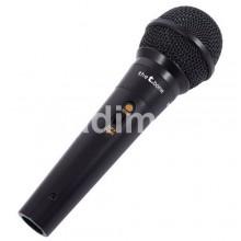 Динамичен микрофон MB45