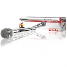 Динамичен микрофон MIC45