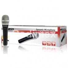 Динамичен микрофон MIC50