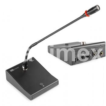 Конферентен микрофон TM370
