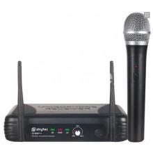 Безжичен микрофон STWM711