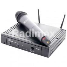 Безжичен микрофон TWS16HT