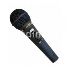 Динамичен микрофон BM320