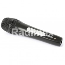 Динамичен микрофон DM110