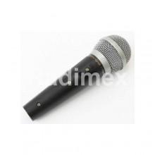 Динамичен микрофон DM668