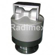 Външен PTZ мотор за камери SAT01