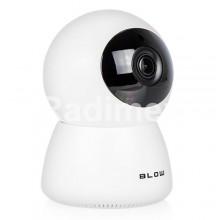 IP безжична камера H259 BLOW