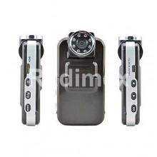 Автомобилна камера CL802HD