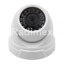 Влaгоустойчива HD камера CTA30