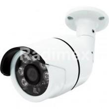 Влaгоустойчива HD камера WHD130-AB30