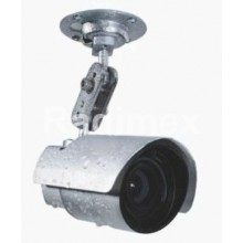 Влaгоустойчива камера YC22P