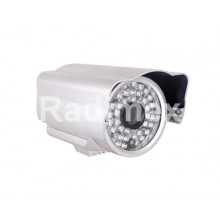 Влaгоустойчива камера YC265K
