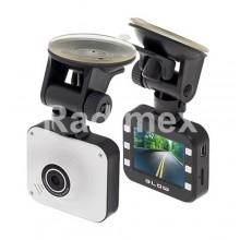 Автомобилна камера F450 BLOW