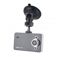 Автомобилна камера VR110 FOREVER