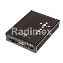 Мини видеорекордер PVR280A