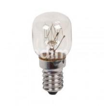 Лампа за хладилник R08HQ