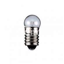 Мини лампа 3,7V