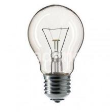 Лампа с нажежаема жичка 75W, A55, AS