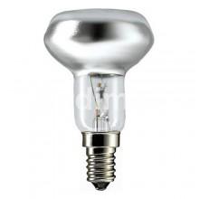 Рефлекторна лампа R50, 60W, E14