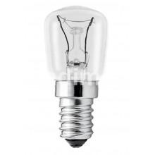 Лампа за хладилник FR-15W