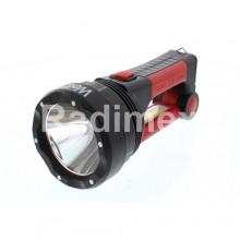 Прожектор DYNAMIC LED