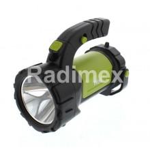 Прожектор STRUDY LED