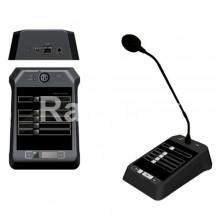 Конферентен микрофон EM4