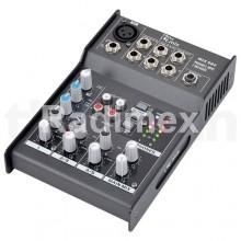 Мишпулт TMIX502