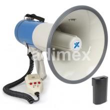 Мегафон MEG065 с MP3 USB/SD