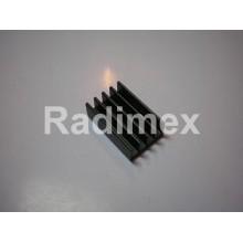 Радиатор 13 х 20 х 5
