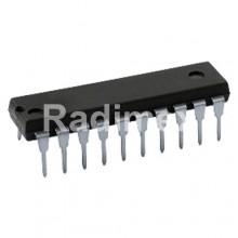Интегрална схема M50560-001P