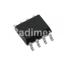 Интегрална схема TL062 SMD