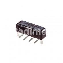 Сериен инфрачервен предавател TFDS4500