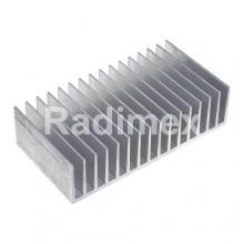Радиатор А6023/10