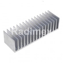Радиатор А5352/5