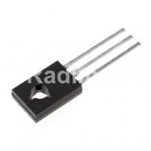 Транзистор BD676A