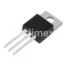 Транзистор P14NK50Z