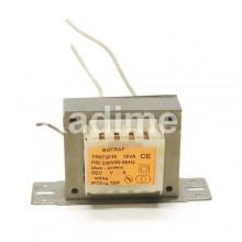 Трансформатор 16V/2.8A