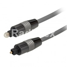 Оптичен кабел-1,50м