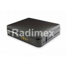 Цифров ефирен приемник, DVBT PS2082