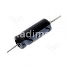 Електролитен кондензатор 47µF/16V