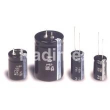 Електролитен кондензатор 680µF